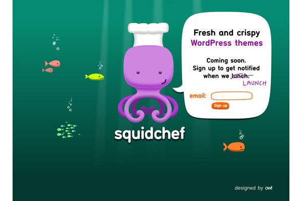Creative-Coming-Soon-Pages-for-Inspiration-squidchef