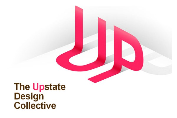 Creative Coming Soon Pages for Inspiration-upstatedesign
