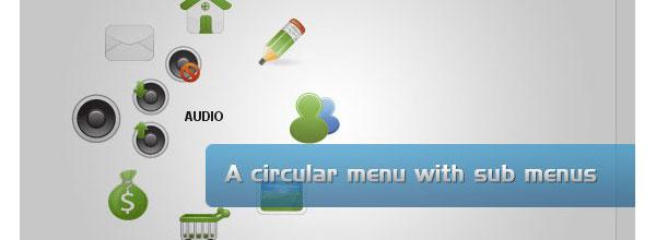 Free-CSS-&-jQuery-drop-down-menus-circularmenus
