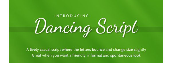 Free-Fonts-for-Use-in-Your-Next-Web-Design-Project-dancingscript