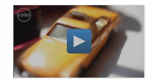 HTML5 Video Players Open Source-leanback