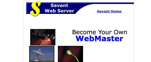 Top-Web-Server-tools-Free-for-Windows,-Linux-and-Mac-savantwebserver