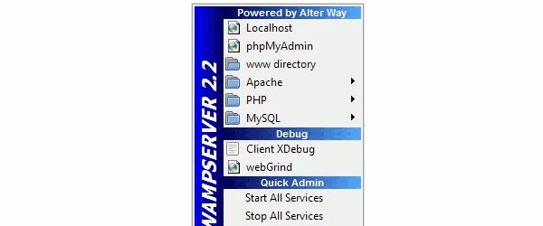 Top-Web-Server-tools-Free-for-Windows,-Linux-and-Mac-wampserver