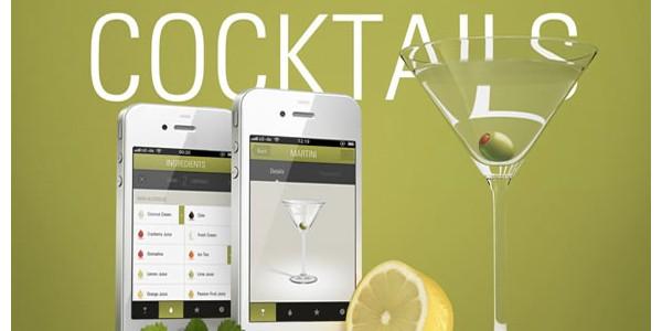Web-Design-Inspiration-Typography-cocktail