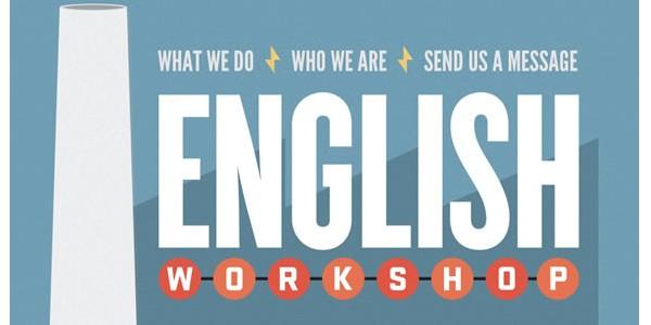 Web-Design-Inspiration-Typography-englishworkshop