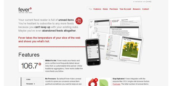 Web-Design-Inspiration-Typography-feedafever