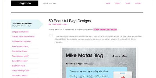 Web-Design-Inspiration-Typography-forgetfoo