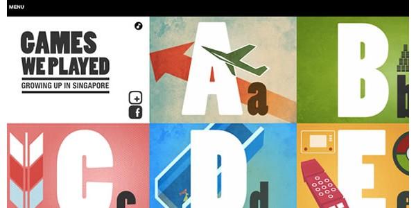 Web-Design-Inspiration-Typography-gamesweplayed
