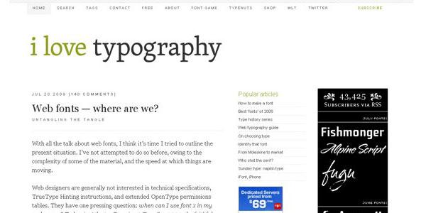 Web-Design-Inspiration-Typography-ilovetypography