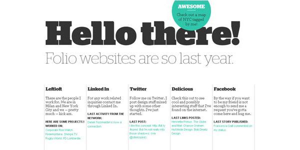 Web-Design-Inspiration-Typography-kylestanding