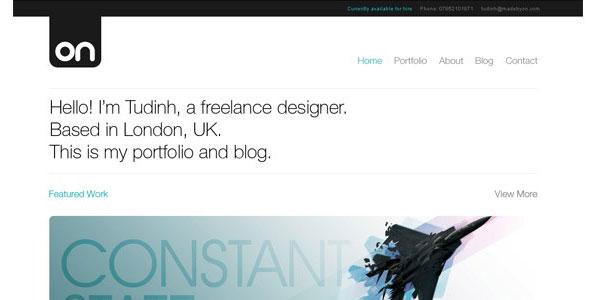 Web-Design-Inspiration-Typography-madebyon