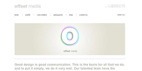 Web-Design-Inspiration-Typography-offsetmedia