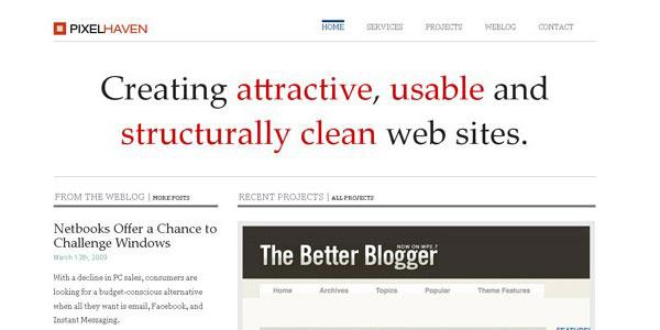 Web-Design-Inspiration-Typography-pixelheaven