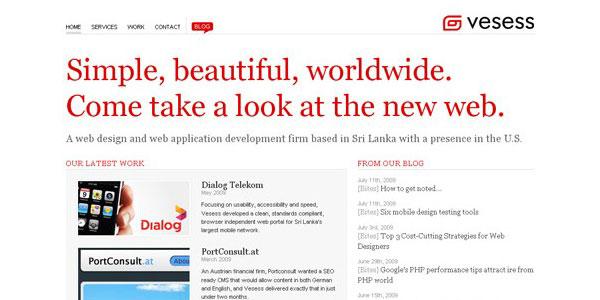 Web-Design-Inspiration-Typography-vesess