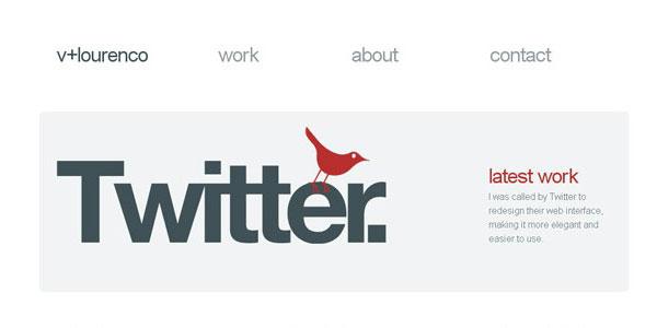 Web-Design-Inspiration-Typography-vlourenco