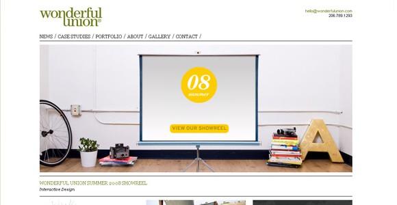 Web-Design-Inspiration-Typography-wonderfulunion