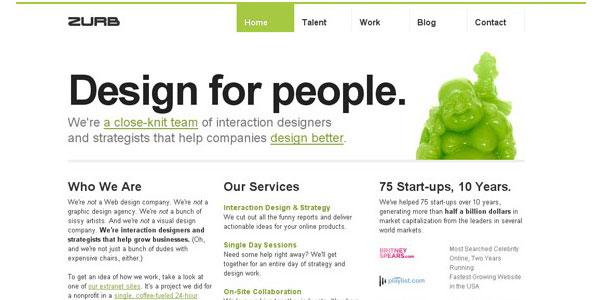 Web-Design-Inspiration-Typography-zurb