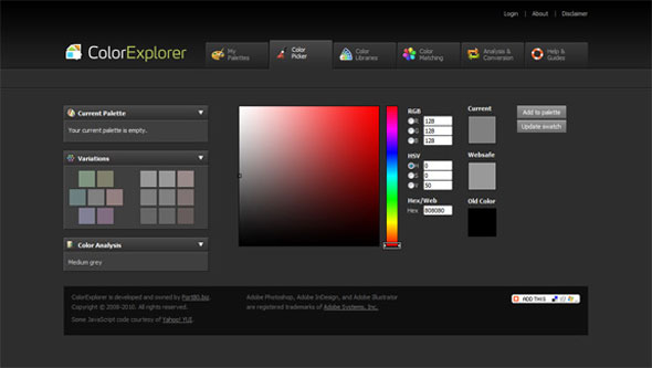 color_explorer