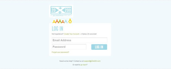 creative-login-pages-designs-for-inspiration-20x200