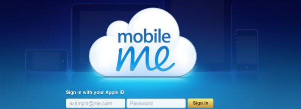 creative-login-pages-designs-for-inspiration-mobileme