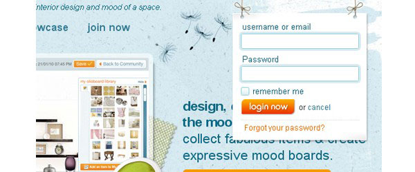creative-login-pages-designs-for-inspiration-olioboard