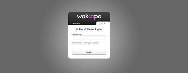 creative-login-pages-designs-for-inspiration-wakoopa
