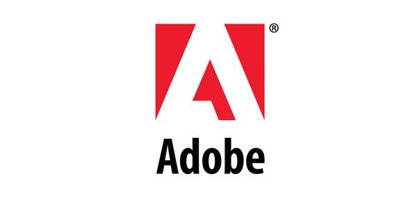 Fonts Used in Logo of Popular Websites - BestAgencies com