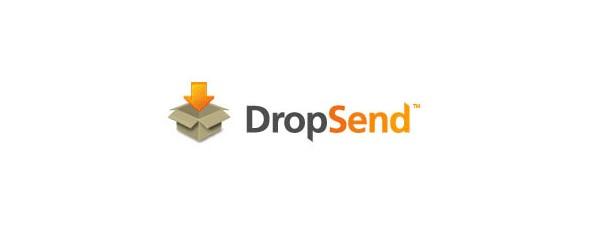 Fonts Used in Logo of Popular Websites-dropsend