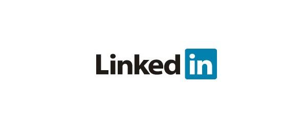 Fonts Used in Logo of Popular Websites-linkedin