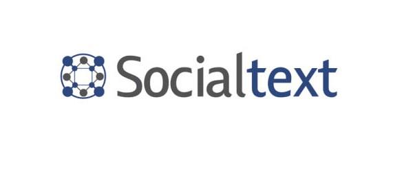Fonts Used in Logo of Popular Websites-socialtext