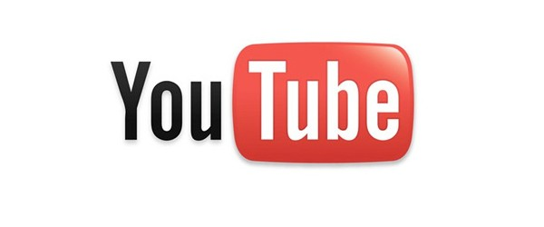 Fonts Used in Logo of Popular Websites-youtube