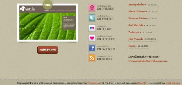 Footers in Modern Web Design-davidhellmann