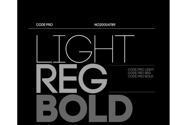 Free Fonts Of 2011-codepro