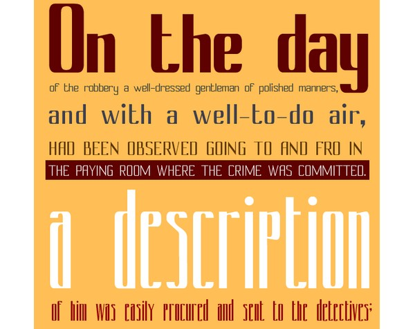 Free Fonts Of 2011-cony