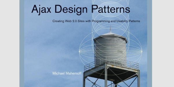 Free e-Books for Developers and Designers-designpatterns