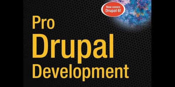 Free e-Books for Developers and Designers-drupal