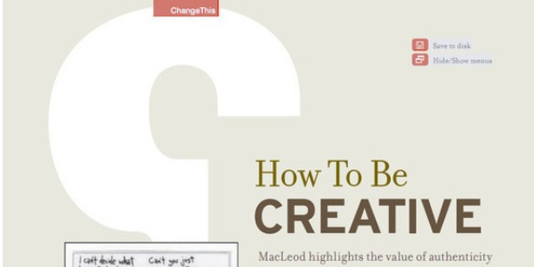 Free e-Books for Developers and Designers-howtobecreative