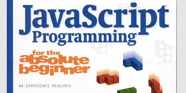 Free e-Books for Developers and Designers-javascriptbeginners