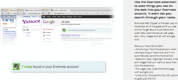 Top 10 Most Downloaded Google Chrome Extensions of 2011