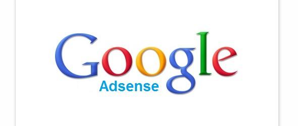 Google Website Tools for Developer-googleadsense