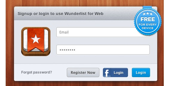 Internet Marketing Tools for every Serious Webmaster-wunderlist