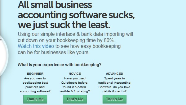 Invoicing Tools For Freelancers-lessaccounting