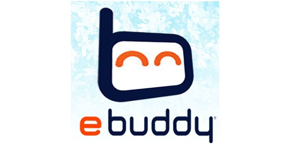 Most Useful Chat Widgets and Chat Client Tools-ebuddy