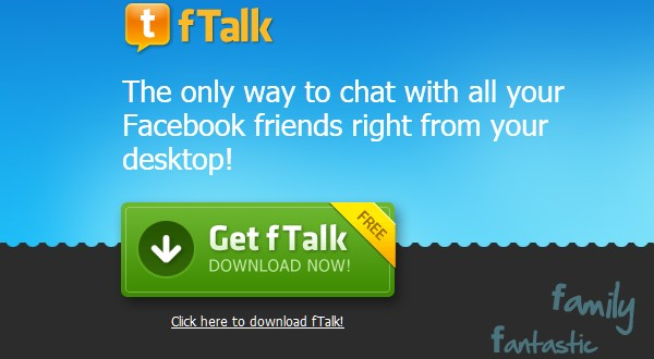 Most Useful Chat Widgets and Chat Client Tools-ftalk
