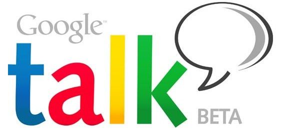 Most Useful Chat Widgets and Chat Client Tools-googletalk