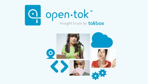 Most Useful Chat Widgets and Chat Client Tools-opentok