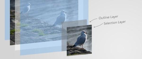 Really Useful JavaScript Tutorials-imagecropping