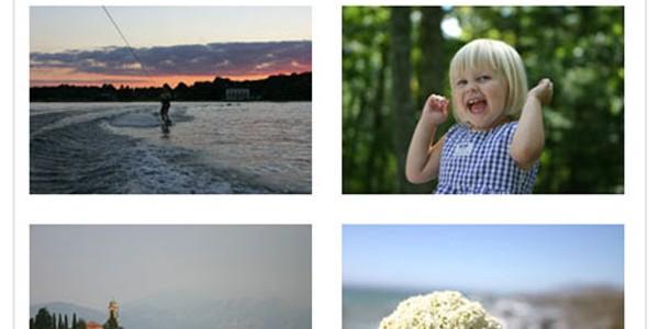 Really Useful JavaScript Tutorials-imageresizing