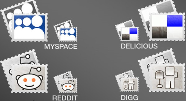 Social Media Icon Packs-socialstamps