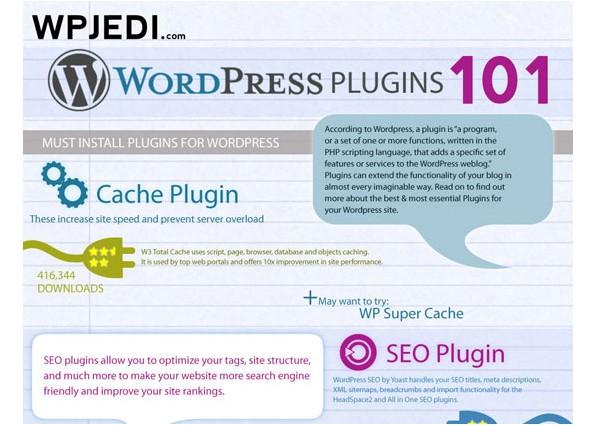 WordPress Infographics-wordpressplugininfographic